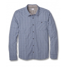 Men's Debug Upf Lightness Shirt by Toad&Co in Berkeley Ca
