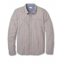 Men's Debug Upf Lightness Shirt by Toad&Co in Fremont Ca