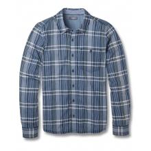 Men's Beckmen LS Slim Shirt