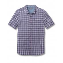 Men's Airlift SS Slim Shirt