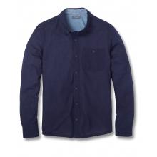 Men's Mattock LS Slim Shirt