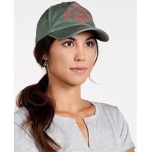 Women's W'S Debug Range Cap