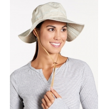 Women's Debug Field Hat