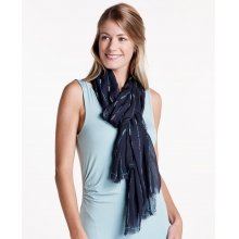 Women's Take Aim Arrow Scarf by Toad&Co in Sioux Falls SD
