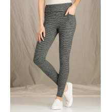 Women's Timehop Light Tight by Toad&Co in Chelan WA
