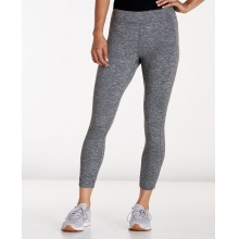 Women's Burwick Trail Tight