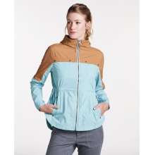 Women's Aquarius Jacket by Toad&Co in Eureka Ca