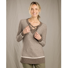 Women's Mitchell Sweater Tunic