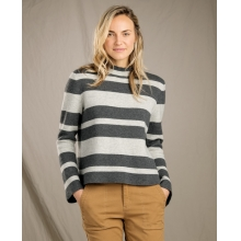 Joni Bell Slv Sweater