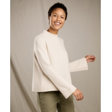 Women's Joni Bell Slv Sweater by Toad&Co in Sioux Falls SD