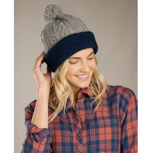 Women's Flurrie Beanie by Toad&Co