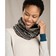 Women's Ridgely Scarf by Toad&Co in Sioux Falls SD
