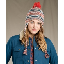 Women's Zingaroo Hat