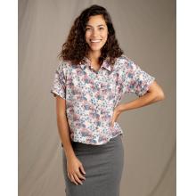Women's Hillrose SS Shirt