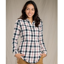 Women's Dolcetto Tunic