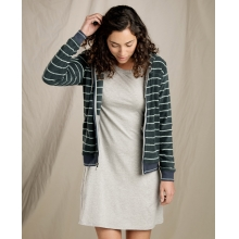 Women's Cashmoore Jacket by Toad&Co in Iowa City IA