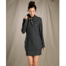 Women's Intermosso Hooded Dress
