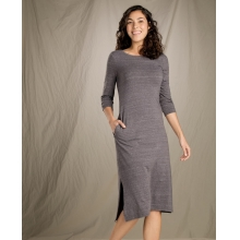 Women's Fuera Dress by Toad&Co in Rancho Cucamonga Ca