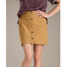 Women's Mindy Skirt by Toad&Co in Flagstaff Az