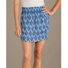 Women's Hillrose Skirt by Toad&Co