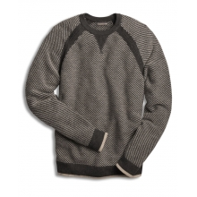 Men's Strahlhorn Crew Sweater