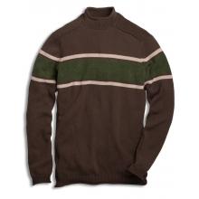 Men's Wassail Crew Sweater