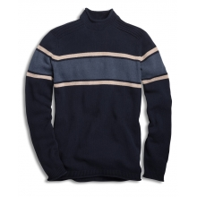 Men's Wassail Crew Sweater by Toad&Co in Flagstaff Az