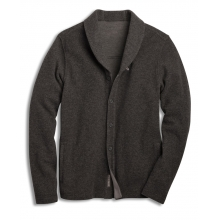 Men's Kennicott Cardigan by Toad&Co in Birmingham Al