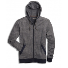 Epique Full Zip Hoodie by Toad&Co in Sioux Falls SD