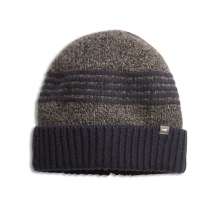 Men's Nitewatch Beanie by Toad&Co in Costa Mesa Ca