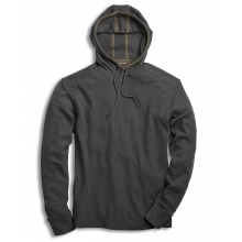 Men's Framer Hoodie by Toad&Co in Vacaville CA