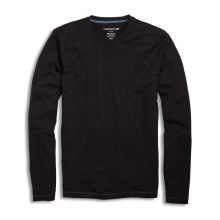 Men's Tempo LS Tee by Toad&Co in Iowa City IA