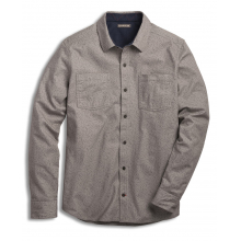 Men's Flannagan Slim LS Shirt