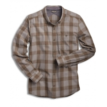 Men's Chaser LS Shirt by Toad&Co