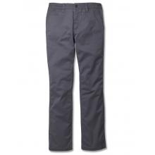 Men's Mission Ridge Lean Pant 30