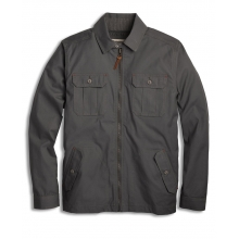 Men's Cool Hand Jacket by Toad&Co in Roseville CA