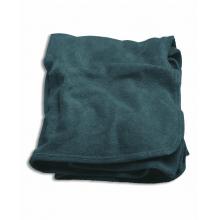 Unisex Cashmoore Blanket