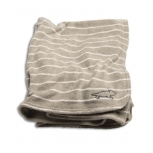 Unisex Cashmoore Blanket by Toad&Co in Manhattan Beach Ca