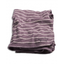 Unisex Cashmoore Blanket by Toad&Co in Sioux Falls SD