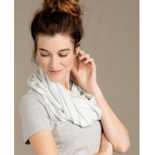 Women's Sundowner Scarf by Toad&Co in Berkeley Ca