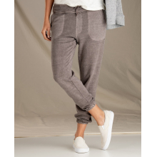Women's Epique Jogger by Toad&Co in Fresno Ca