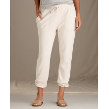 Women's Epique Jogger by Toad&Co in Mountain View Ca