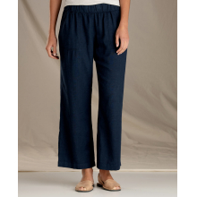 Women's Tara Hemp Pant by Toad&Co in Birmingham Al