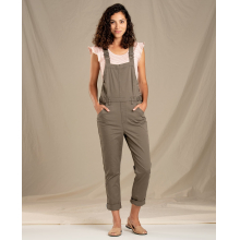 Women's Touchstone Overalls by Toad&Co in Sioux Falls SD
