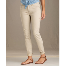 Women's Sequoia Skinny Pant