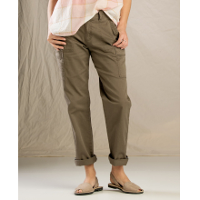 Women's Touchstone Camp Pant by Toad&Co in Sioux Falls SD