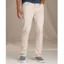 Men's 5Pkt Mission Ridge Pant Lean