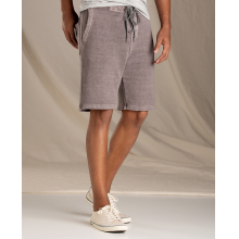 Men's Epique Pull-On Short by Toad&Co