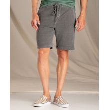 Men's Epique Pull-On Short by Toad&Co in Glenwood Springs Co