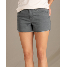 Women's Sequoia Cutoff Short